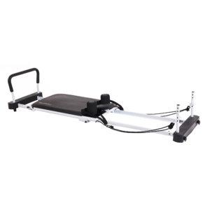 AeroPilates 5010 5-cord Reformer Stamina Products machine equipment at home pilates exercise