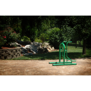Stamina Outdoor Fitness Multi-Station from Stamina Products