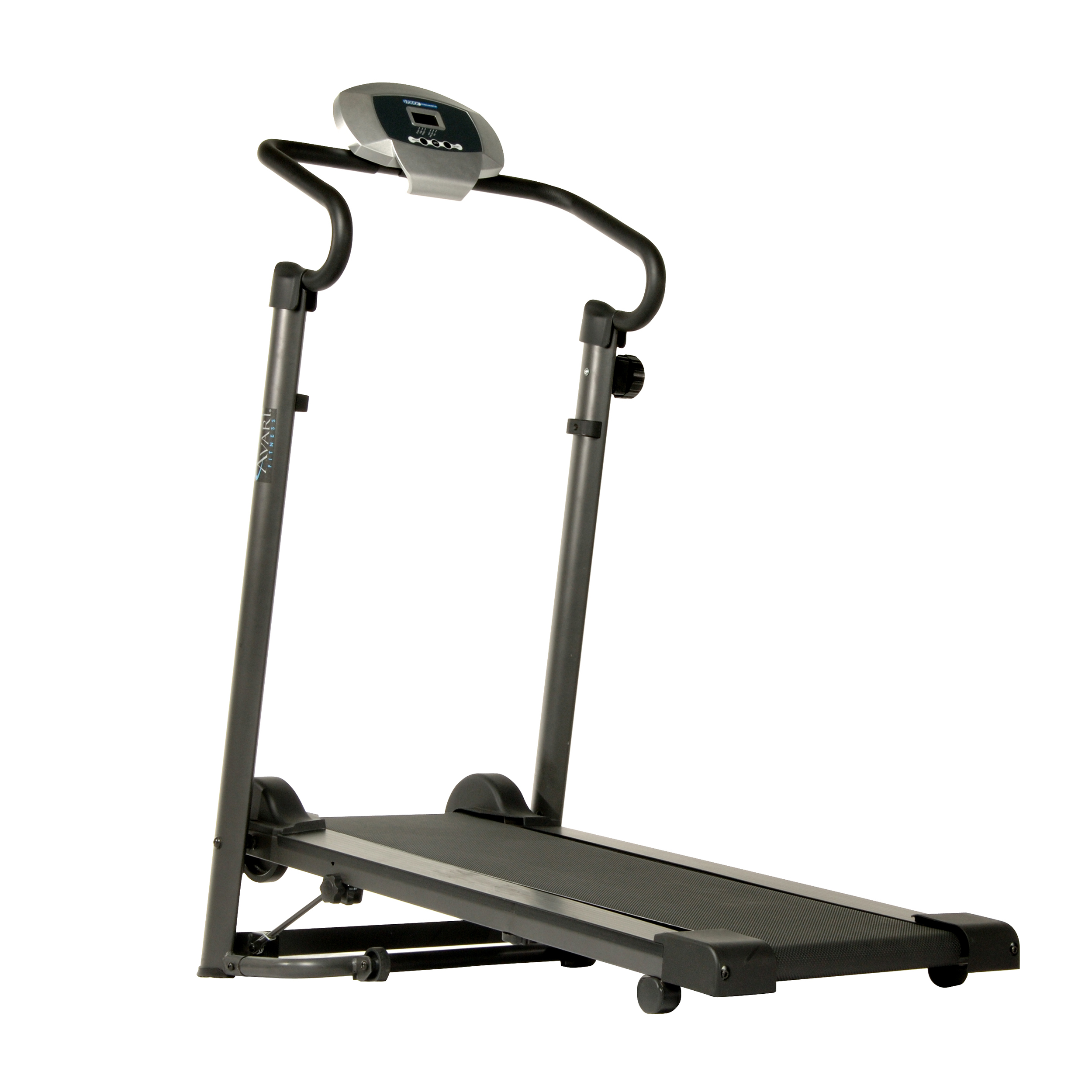 Avari Magnetic Treadmill home gym exercise equipment