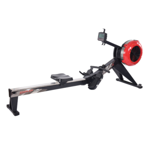 Stamina X AMRAP Rowing Machine exercise home gyms use