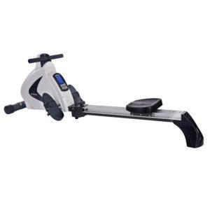 Avari Rower Programmable Magnetic 701