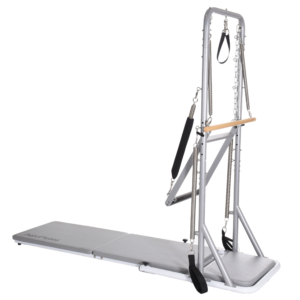 AeroPilates Studio Tower Product Photo.