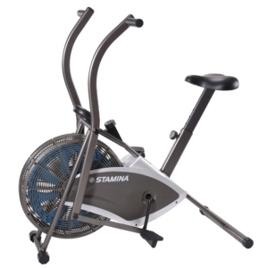 Stamina Air Resistance Bike 876 Product Photo.