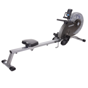 Stamina Air Rower 1406 Product Photo.