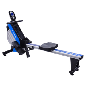 Stamina DT Plus Rowing Machine Product Photo.