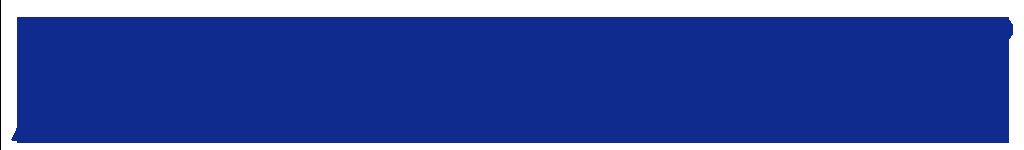 Aeropilates darkblue logo
